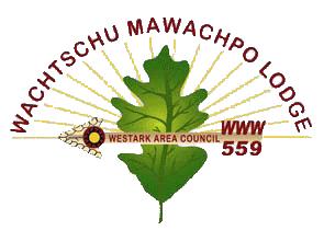 Wachtschu Mawachpo Lodge 559